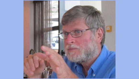 Professor Aharon Kapitulnik was elected to the US National Academy