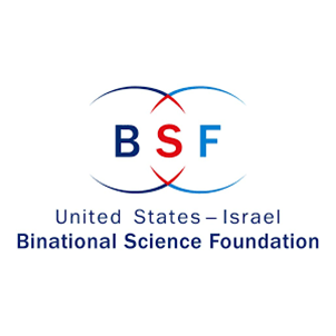 June 2020: Nine Edmond J. Safra researchers awarded BSF grants