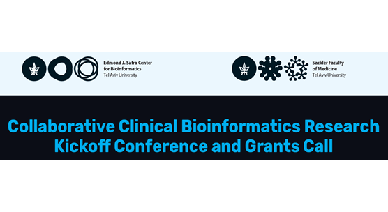 December 2020: First Virtual TAU Conference on Clinical Bioinformatics