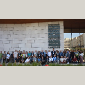 September 2019: Danish-Israeli workshop on the Future of AI in Health