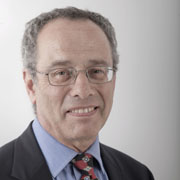 The European Geophysics Society will award Prof. Pinhas Alpert the Bjerknes Medal