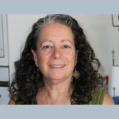 June 2019: Berman elected to EMBO