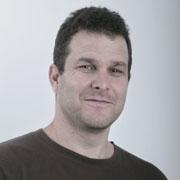 Prof. Niv Buchbinder