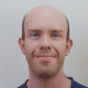 Congratulations to Nimrod Harpak from the School of Chemistry on winning the Peled scholarship for excellent PhD students