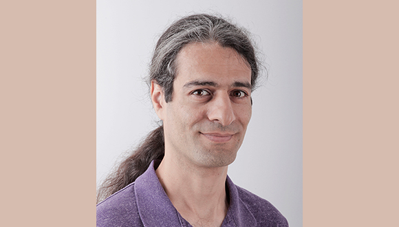 Congratulations to Prof. Ehud Nakar who has been a awarded a prestigious and lucrative European Union ERC grant