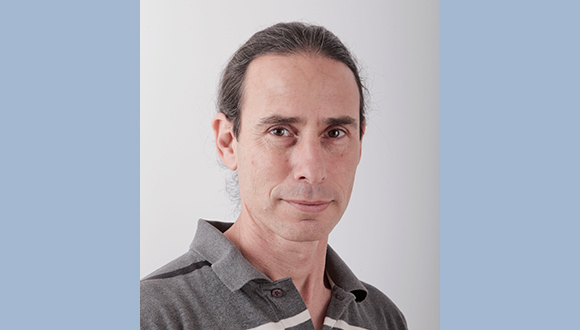Congratulations to Prof. Gil Markovich on winning the 2018 Tenne Family Prize for Nanoscale Sciences, awarded by the Israel Chemical Society