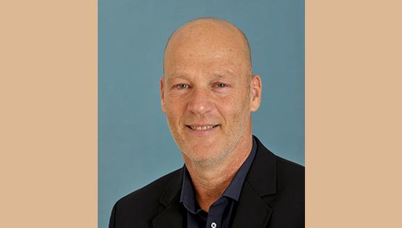 Prof. Dan Maoz has been awarded an ERC Advanced Grant