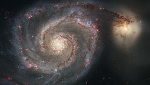Astrophysic seminar