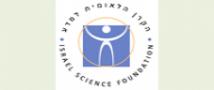 July 2019: Eight Edmond J. Safra researchers awarded ISF grants
