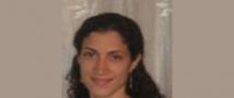 July 2019: Yizhak joins the Technion