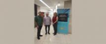 November 2019: K Health featured in the Entrepreneurs Salon