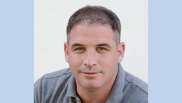 Dr. Haim Suchowski promoted to Associate Professor