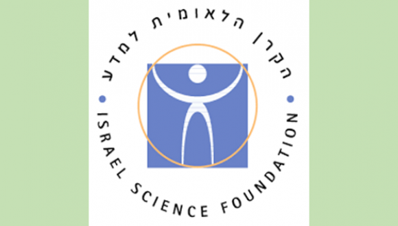 July 2019: Eight Edmond J. Safra researchers awarded ISF grants