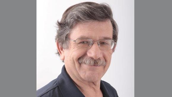 Congratulations to Professor Yoav Benjamini