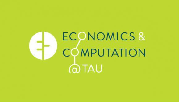 The EC Lab@Tau Project