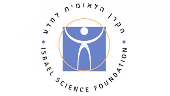 July 2020: Seven Edmond J. Safra researchers awarded ISF grants