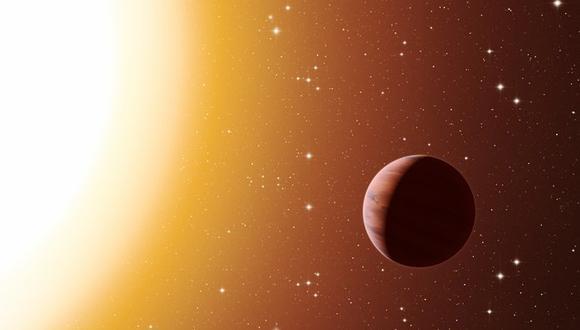 AstroClub Lecture: כוכבי-לכת מחוץ למערכת השמש