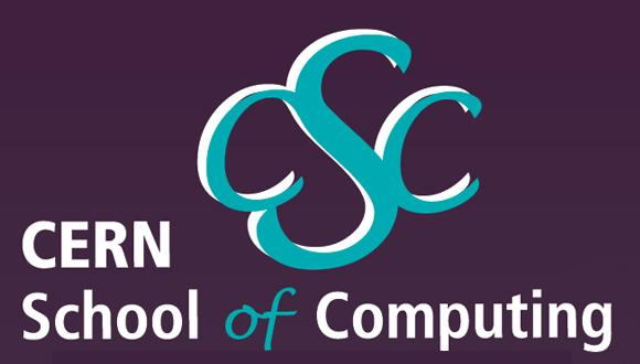 2018 CERN School of Computing (CSC 2018)