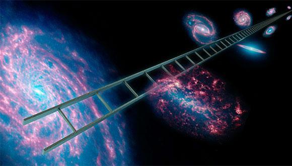 AstroClub Lecture