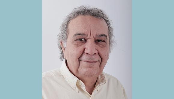 Prof. Marc Teboulle