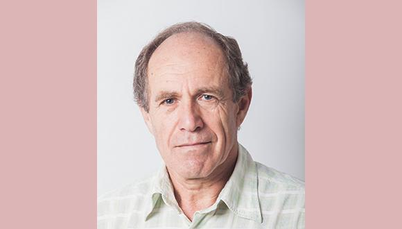Prof. Michael Urbakh won the  Israel Chemical Society for the Outstanding Scientist 2019