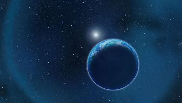 Future Evidence for Extraterrestrial Life Might Come from Dying Stars