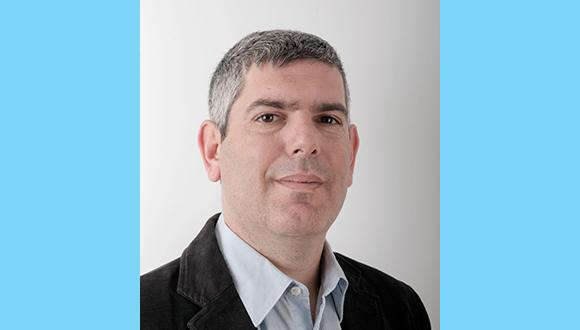 Prof. Roy Beck Barkai has been appointed a member of the Israeli delegation on the Council of the Sesame Project