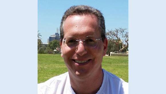 November 2020: Elkon promoted to Associate Professor