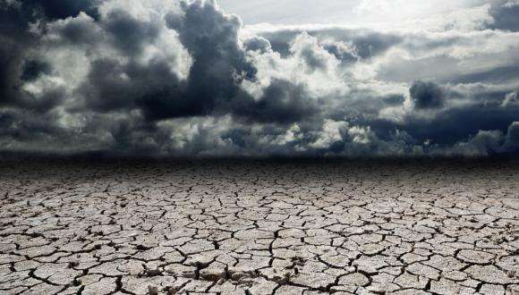 The Physical Environment: Climate and Water Resources