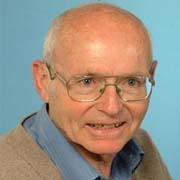 Prof. David Gerlich