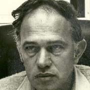 Prof. Dror Sadeh