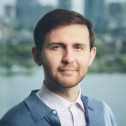 Prof. Nick Gravin