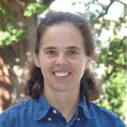 Prof. Eva Tardos