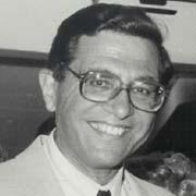 Prof. Yossef Dothan