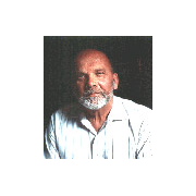 Prof. Aharon Eviatar