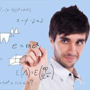 M Sc Studies in Mathematics, Statistics and Operations Research
