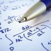 Israeli Mathematics Competition