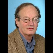 Prof. Aharon Casher