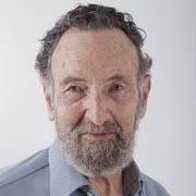 Prof. Asher Gotsman