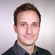 Dr. Dominik Maximilian Juraschek