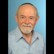 Prof. Jacob Grunhaus