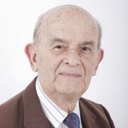 Prof. Sami Cuperman