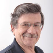 Prof. Yoav Benjamini was elected as a member of the Israel Academy of Sciences and Humanities